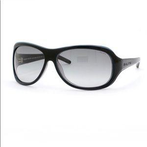 Ralph Lauren RALPH 7570/S Sunglasses